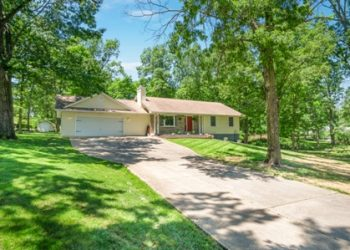 #736 Under Contract