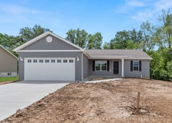 #739 Under Contract